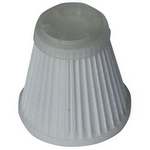 1 Hepa Filtro per Black /& Decker PV 1805 1405 1205  Black /& Decker CD 24552500