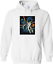 Unisex-Mens-Women-Pullover-Sweatshirt-Hoodie-Sweater-Star-Wars-Graphic-Classic thumbnail 10