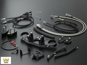 ABM-Guidon-Superbike-KIT-HONDA-CBR-1000-RR-ABS-TYPE-SC59-annee-fab-09-COMPLET