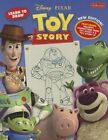 Learn to Draw Disney/Pixar's Toy Story by Walter Foster Library (Hardback, 2014)