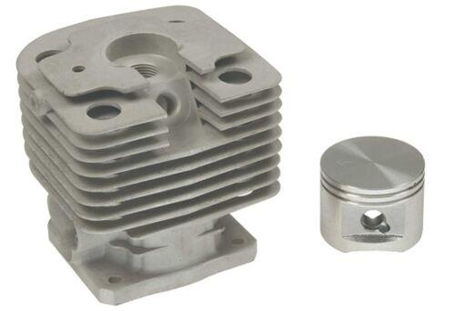 09621 Zylinder Kolben für Stihl Freischneider Motorsense FS 400 Ø=40