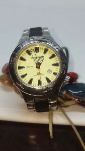 Montre-Plongee-Immersion-Wave-Diver-6757-200-metres