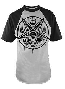 PENTAGRAM T Shirt S-XXL