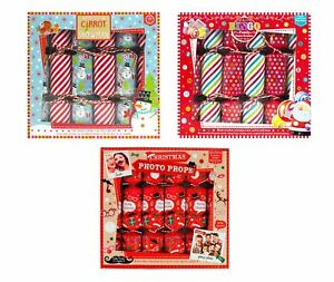 Christmas-Crackers-Family-Games-Crackers-Festive-Fun-Xmas-Party-Bingo-Photo-Prop
