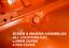 thumbnail 4 - NOS Mopar 383-440 Valve Cover Fastener Kit Satellite GTX Coronet Dodge Plymouth