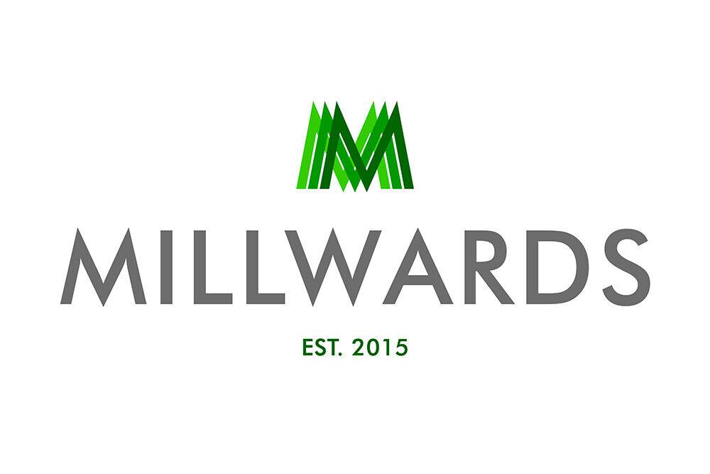 millwards