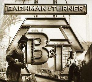 BACHMAN-amp-TURNER-BACHMAN-amp-TURNER-NEW-SEALED-CD