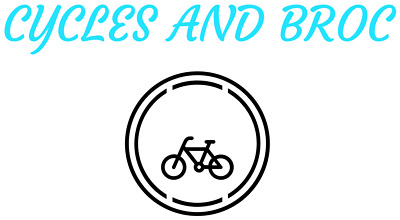 CYCLES AND BROC