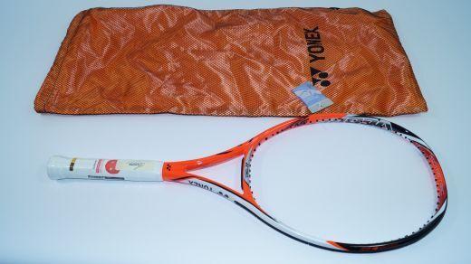 Nuevo  Yonex Vcore si 98 tennisracket 285g V-core L3 = 4 3 8 raqueta Kerber Pro
