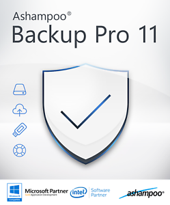 Ashampoo-Backup-Pro-11-Lifetime-ORIGINAL-LICENSE-KEY-DO-NOT-ACCEPT-COPIES