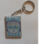 thumbnail 5 - Grandad Metallic Key Rings. Awesome, Worlds Best, Number 1. 3 Designs All Boxed