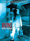Ruins by Achy Obejas (Paperback, 2009)