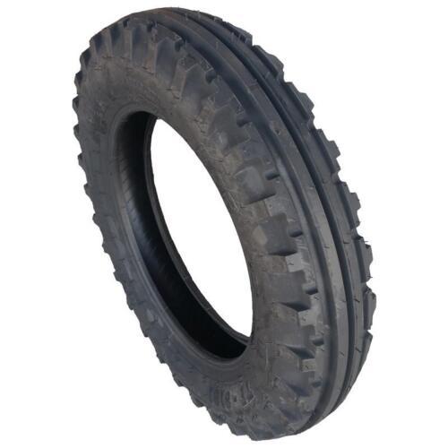 Schlepperreifen 4.00-15 4PR//66A6 BKT TF-8181 TT ASF Reifen für Traktor