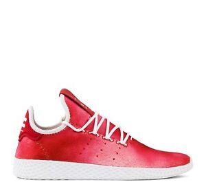 Adidas Original Tennis Hu \