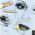 The Steve Adamyk Band - Forever Won't Wait (2011)