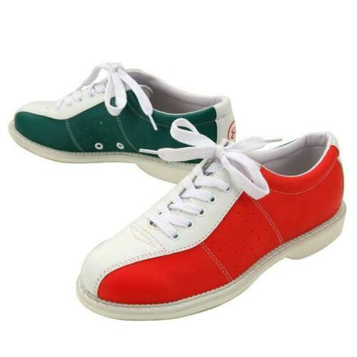 Men Bowling Shoes Right Hand Non-slip Sneaker Women Bowling Shoes All Sizes