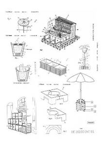 Pflanzkasten-ueber-200-Patente-1900-Seiten
