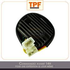REGULATEUR DE TENSION HONDA CBR 929 954 900 VFR 800 VTX 1800 C R S