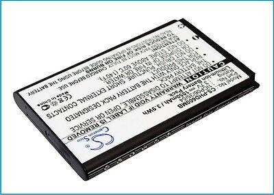 Battery for Philips Avent SCD535//00 NEW UK Stock