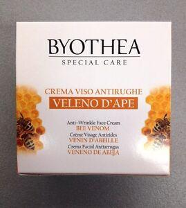 crema-viso-antirughe-al-veleno-d-039-ape-byothea-collo-decolte-039-rassodante-reale