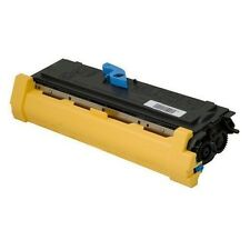 DELL 310-9319 9318 UW919 BLACK LASER TONER Cartridge 1125 D1125 HIGH YIELD NEW