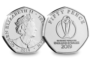 2019-Isle-of-Man-ICC-Logo-Cricket-50p-coin-Uncirculated