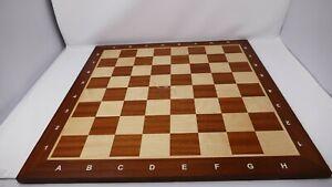 Scacchiera-in-legno-casella-54-mm-M-g