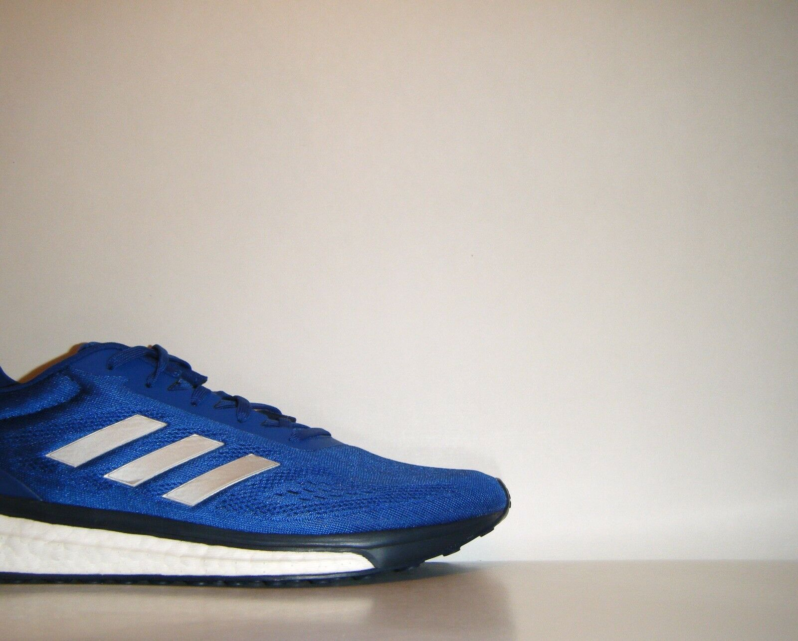 f62e7637a7d06 Adidas Originals Men s Adizero Ubersonic 3 Clay Tennis shoes - Choose SZ  color
