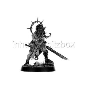 WCUN08-ASCENDED-ONE-THE-UNMADE-WARCRY-WARHAMMER-AOS-BITZ-24a30-b28