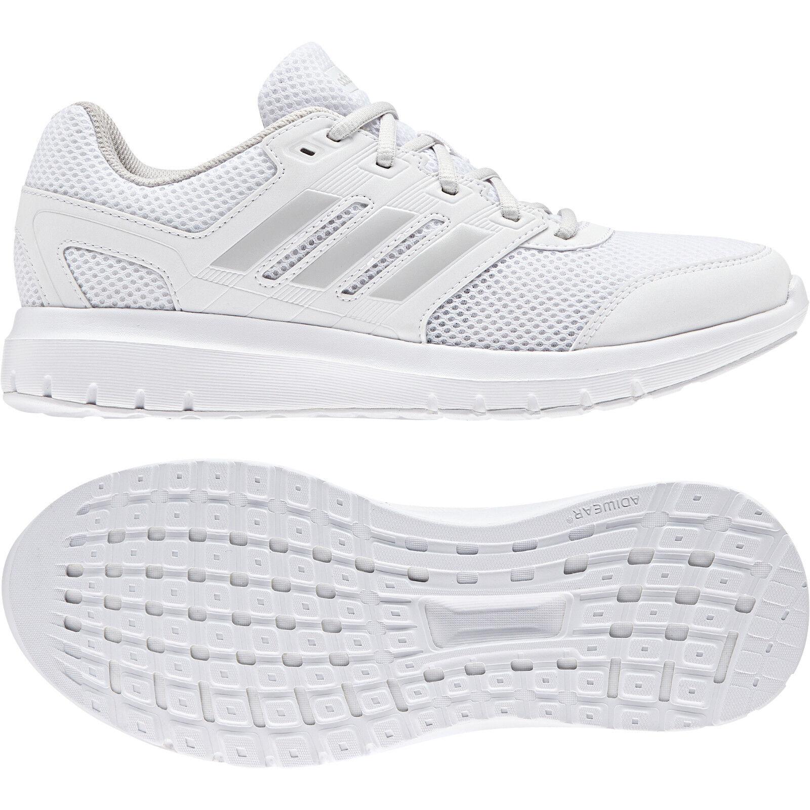 sale retailer 97036 72c8f Adidas damen Running schuhe Duramo Lite 2.0 Training Training Training  Fashion B75587 Fitness Gym ebe748