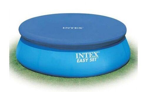 INTEX EASY-POOL bâche de 457 cm 58920