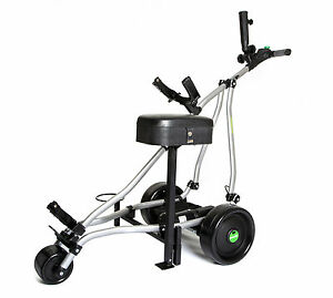 GreenHill-180-GX-Digtal-Electric-Motorised-Golf-Buggy-Made-in-UK-No-Battery