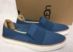 official cheap price Sammy Blue Casual Shoes pictures cheap price outlet cheapest price official 2tCEz