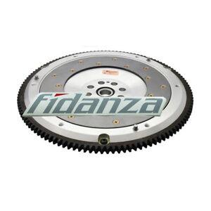 Fidanza 191181 Flywheel for Honda Civic Aluminum