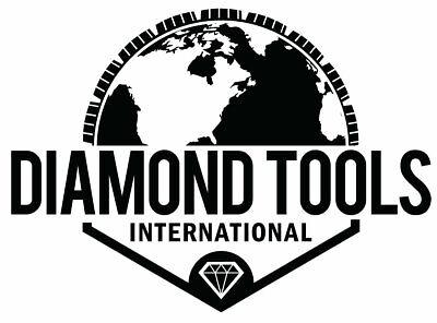 Diamond Tools Warehouse
