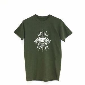 All-Seeing-Eye-T-SHIRT-Illuminati-Mythology-Egypt