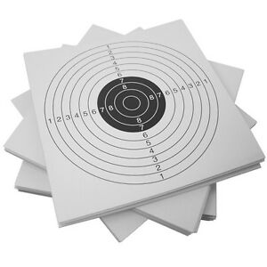 Gorilla-GT-CARDS-100-Pack-of-Target-Cards-for-Air-Rifle-Pistol-Shooting-Practice
