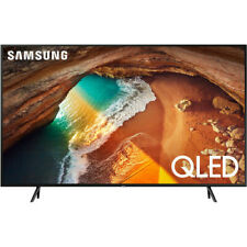"Samsung QN65Q60RA 65"" (3840 x 2160) Smart 4K Ultra High Definition QLED TV"