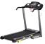 "thumbnail 1 - MaxKare 17"" Folding Treadmill Electric Motorized Fitness Running Machine Home"