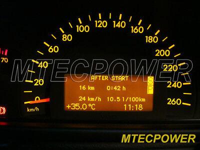MTEC Maruta 6000K Canbus Error Free 15 SMD T10 2825 194 168 LED Light Bulbs