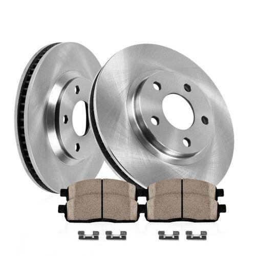 Disc Brake Caliper Bracket Front-Left//Right Cardone 14-1174 Reman