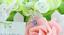 Collana-Orecchini-Parure-Set-Coordinato-Paio-Donna-Cuore-Cristallo-Coppia-Regalo miniatura 2
