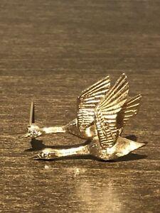 14k-Yellow-Gold-Brooch