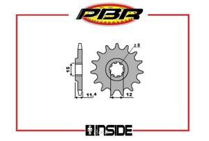 PBR-147-PIGNONE-TRASMISSIONE-15-Z-PASSO-415-MALAGUTI-FIFTY-TOP-3MV-AE-50-1993