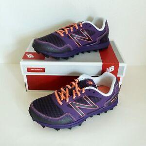 New Balance WT00PP2 - Women's 00v2 Trail Running Shoes
