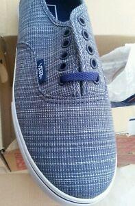 948fa0826b Vans Shoes