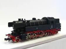 Fleischmann N Tenderlok BR 65 018 DB (Z1739)