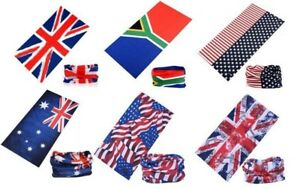 Supporters-Flag-Bandana-Australia-South-Africa-USA-UK-and-Country-Flag-Designs