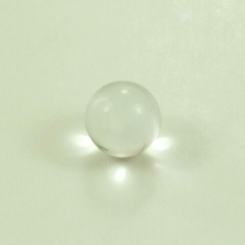 Borosilicate sphere D.5 MM glass ball for Saeco Xsmall Intelia Gaggia Philips