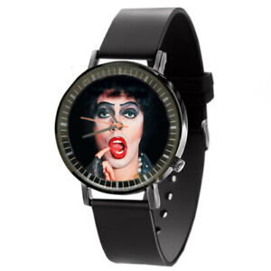 Mens Womens Unisex Watch ROCKY HORROR PICTURE SHOW #1 Tim ...